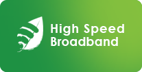 Comapre Broadband Dublin