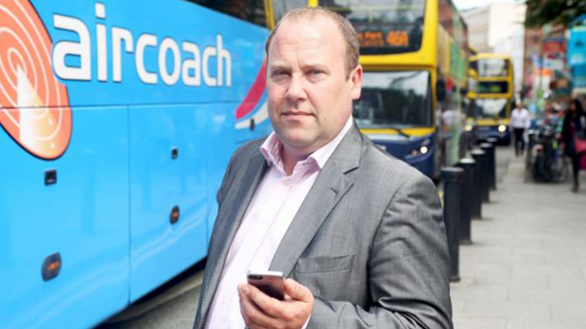 Rural Wifi CEO Patrick Cotter featured in the Irish Times 4