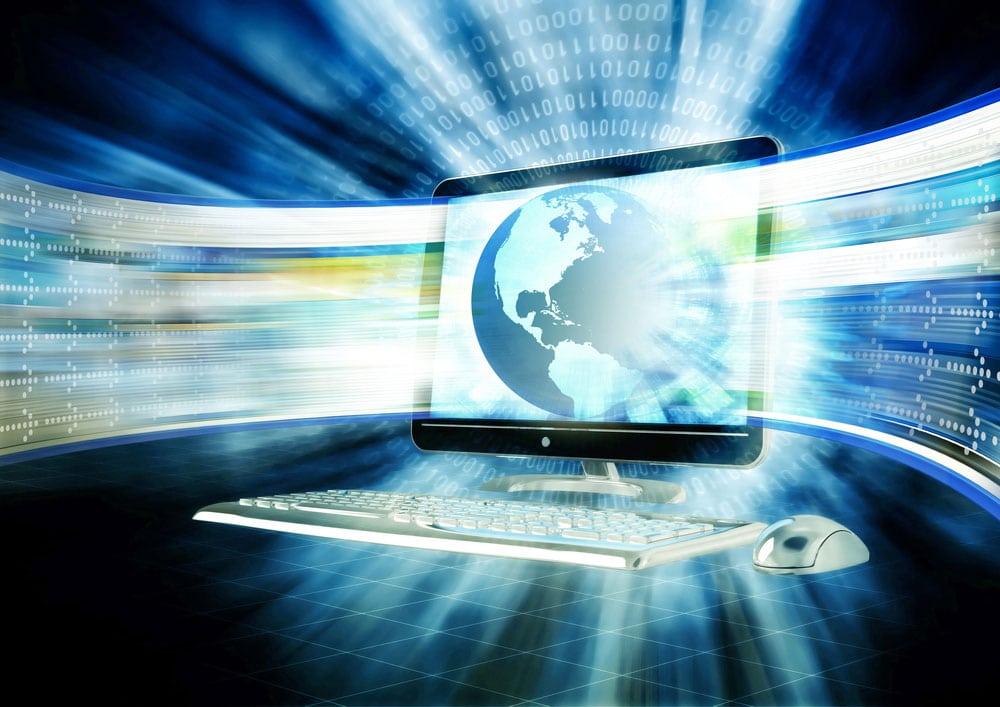 Is rural broadband doomed? 11