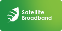 Best Broadband Packages For Ireland