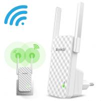 Range Extender - Wifi Booster
