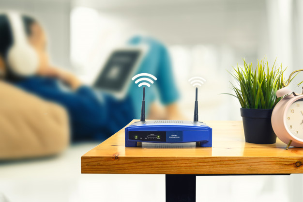 How to Troubleshoot Your WiFi Problems Fast 5