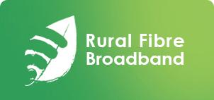 Broadband Ireland 1
