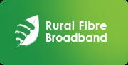 Compare Broadband 1