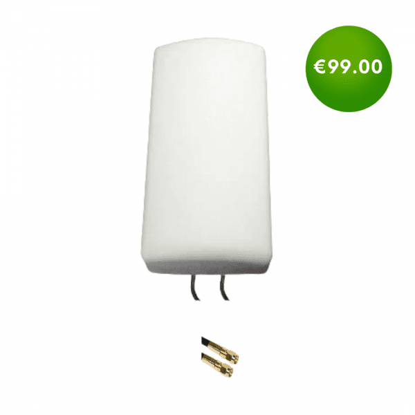 Rural-WiFi-Panel-Antenna-WiFi-Signal-Booster