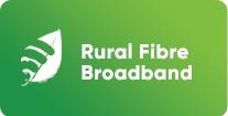 Rural Fibre Braoadband