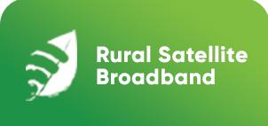 Rural Satellite Broadband