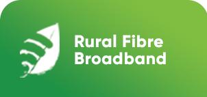 Rural Fibre Broadband