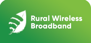 Rural WiFi Wireless Broadband
